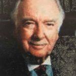 Frank Braynard